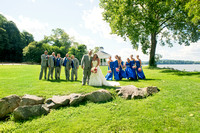 Bridal Party_4917