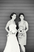 Bridal Party_0462 bw