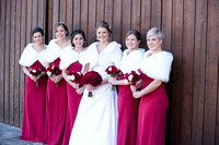 Bridal Party_0112