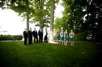 Bridal Party_3025