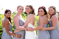 Bridal Party_1144
