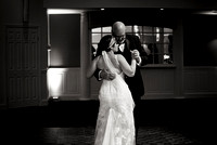 Father Daughter Dance_5555