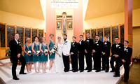 Bridal Party_2923