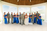 Bridal Party_4909