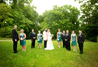Bridal Party_2931