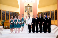 Bridal Party_2914