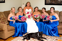 Bridal Party_8713