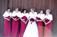 Bridal Party_0104