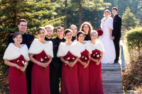 Bridal Party_0057