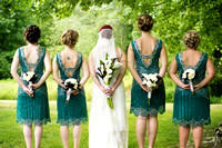 Bridal Party_4724