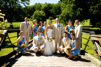 Bridal Party_0619