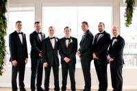 Bridal Party_1250
