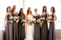 Bridal Party_1310