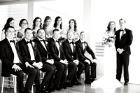 Bridal Party_1329