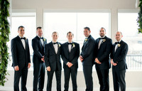 Bridal Party_3879
