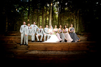 Bridal Party_7802