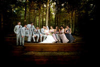 Bridal Party_7813