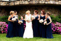 Bridal Party_4564