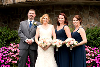 Bridal Party_4594