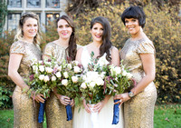 Bridal Party_1727