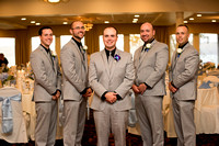 Bridal Party_7534
