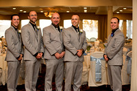 Bridal Party_7530