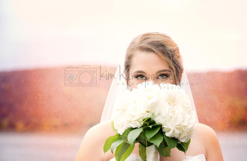 Bride_9392