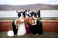 Bridal Party_1537