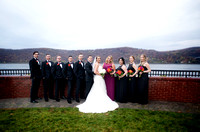Bridal Party_1542