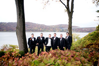 Bridal Party_1521