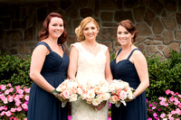 Bridal Party_4573