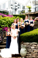 Bridal Party_4556