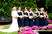 Bridal Party_4545