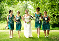 Bridal Party_4727