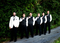 Bridal Party_2638