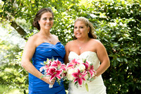 Bridal Party_8737