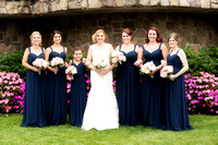 Bridal Party_4561