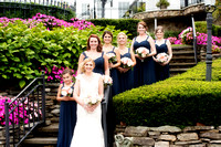 Bridal Party_4555