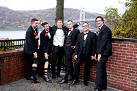 Bridal Party_1515