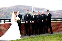 Bridal Party_9309